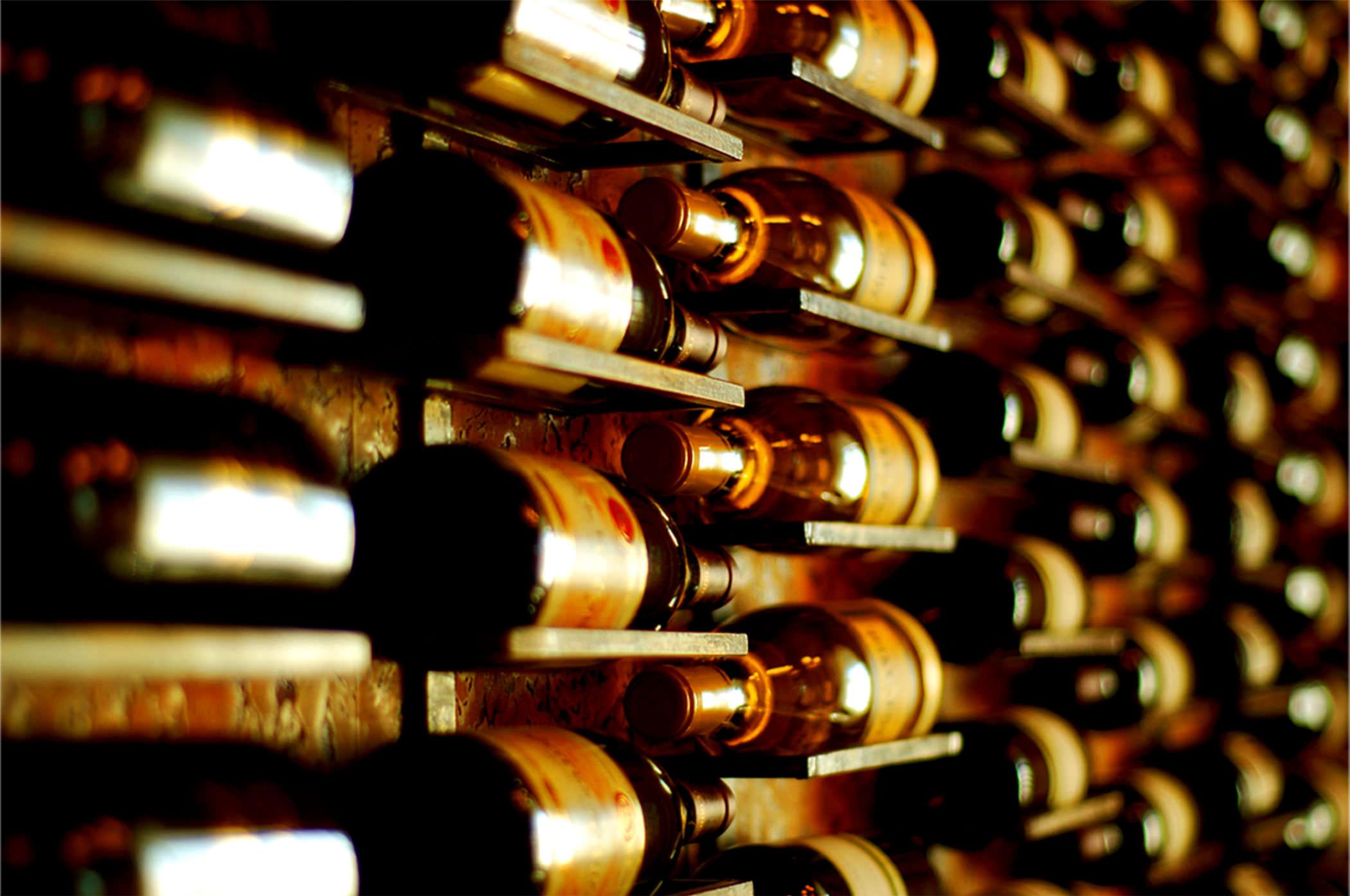 Wine-Bottle_20140526180911