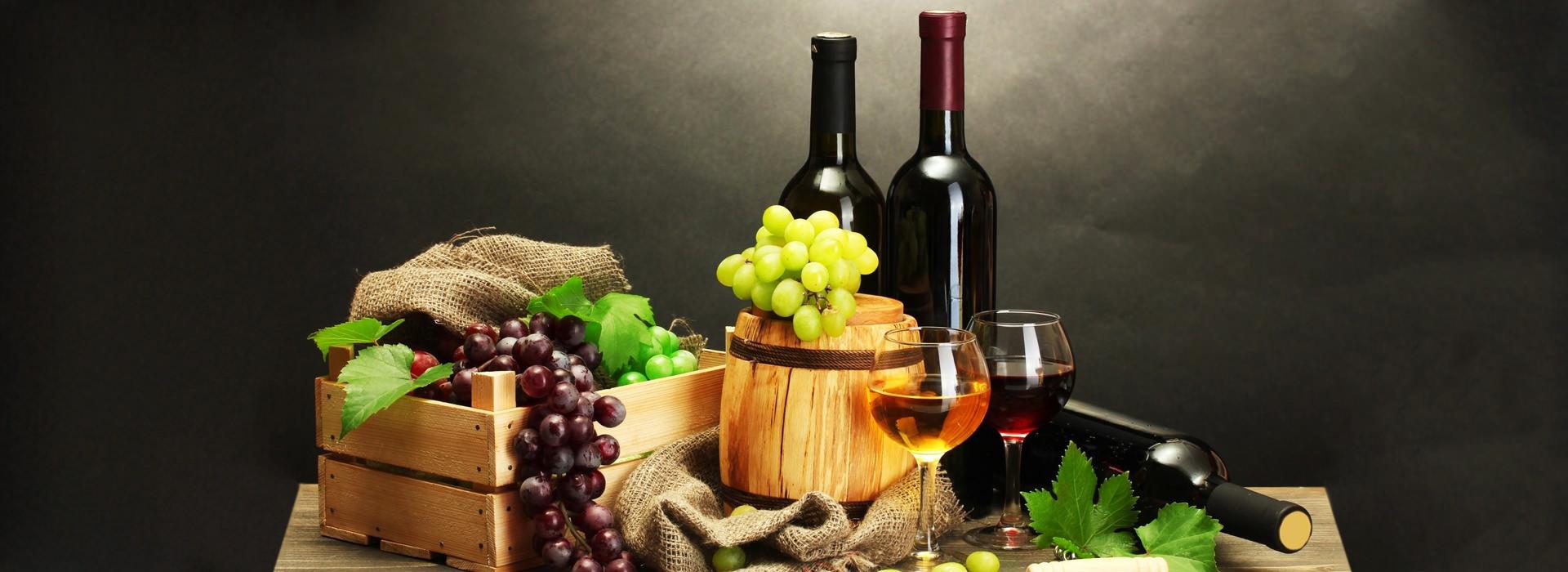vino_2