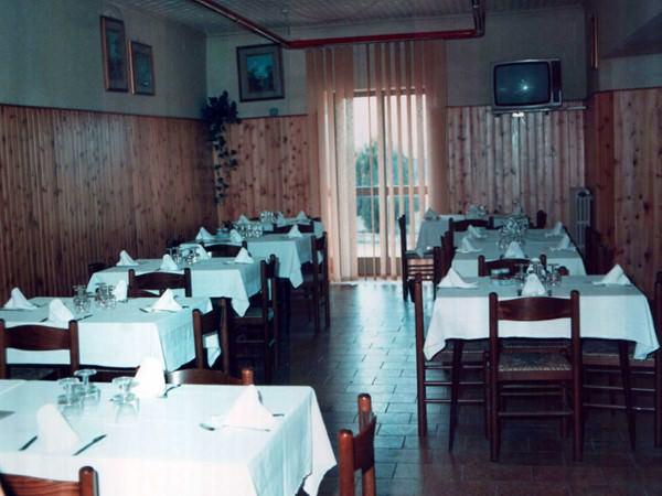 slide_ristorante-6
