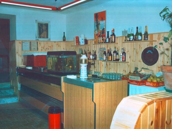 slide_ristorante-8